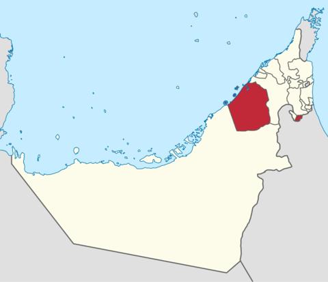 Jurisdiction Spotlight: Dubai (UAE) » STREBER Weekly on