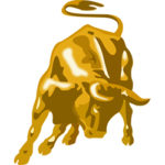 Profile photo of The Bull